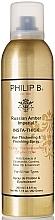 Düfte, Parfümerie und Kosmetik Verdickendes Haarspray - Philip B Russian Amber Imperial Insta-thick Spray