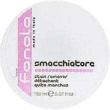 Düfte, Parfümerie und Kosmetik Haarfarbentferner - Fanola Smacchiatore Stain Remover
