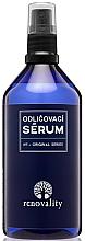 Düfte, Parfümerie und Kosmetik Regenerierendes Serum zum Entfernen von Make-up - Renovality Original Series Cleansing Serum