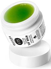 Düfte, Parfümerie und Kosmetik Lippenbalsam - Oliveda Lip Balm