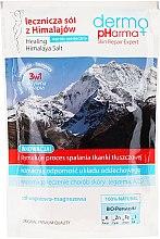 Düfte, Parfümerie und Kosmetik Heilsalz vom Toten Meer für therapeutische Zwecke - Dermo Pharma Skin Repair Expert Healing Himalaya Salt