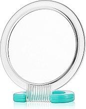 Düfte, Parfümerie und Kosmetik Standspiegel 5060 grün - Top Choice