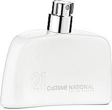 Düfte, Parfümerie und Kosmetik Costume National CN21 - Eau de Parfum