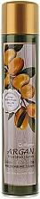 Düfte, Parfümerie und Kosmetik Haarspray mit Arganöl - Welcos Confume Argan Treatment Spray