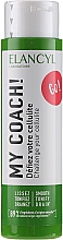 Düfte, Parfümerie und Kosmetik Anti-Cellulite Körpercreme zum Abnehmen - Elancyl My Coach! Challenge Your Cellulite Cream