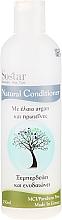 Düfte, Parfümerie und Kosmetik Feuchtigkeitsspendender Conditioner mit Arganöl und Protein - Sostar Focus Argan Oil & Protein Conditioner