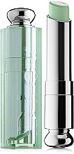 Düfte, Parfümerie und Kosmetik Gesichts-, Augen- und Lippen-Concealer - Christian Dior Fix It Colour