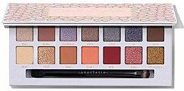 Düfte, Parfümerie und Kosmetik Lidschattenpalette - Anastasia Beverly Hills Carli Bybel Eye Shadow Palette