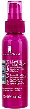Düfte, Parfümerie und Kosmetik Pflegendes Spray zur Stimulierung des Haarwachstums - Lee Stafford Hair Growth Leave in Treatment