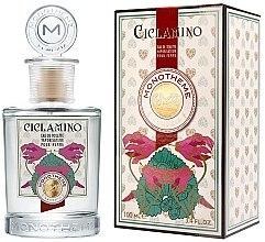 Düfte, Parfümerie und Kosmetik Monotheme Fine Fragrances Venezia Ciclamino - Eau de Toilette