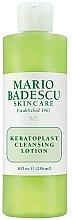 Düfte, Parfümerie und Kosmetik Reinigungslotion für das Gesicht - Mario Badescu Keratoplast Cleansing Lotion