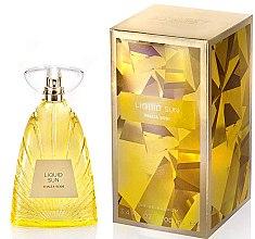 Düfte, Parfümerie und Kosmetik Thalia Sodi Liquid Sun - Eau de Parfum
