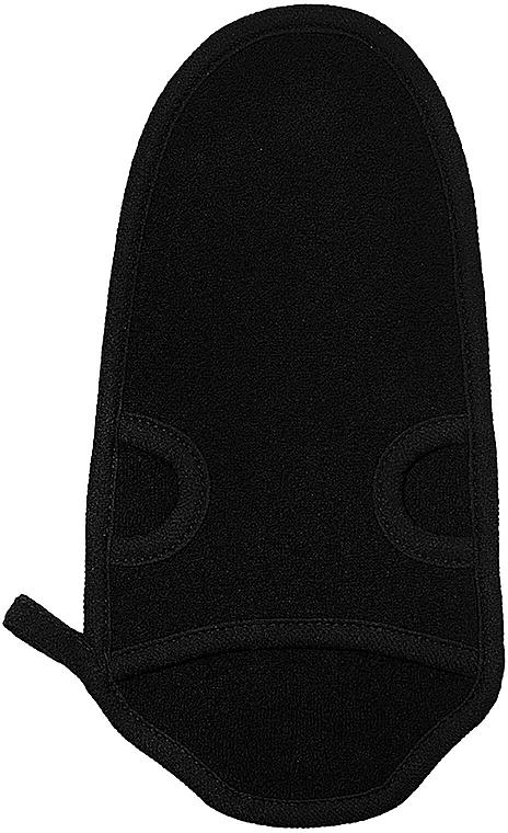Handschuh zum Entfernen von Selbstbräuner - Glov Comfort Tan Away — Bild N1