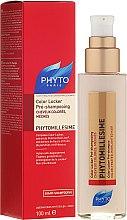 Düfte, Parfümerie und Kosmetik Pre-Shampoo für coloriertes Haar - Phyto Phytomillesime Color-Locker Pre-Shampoo