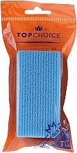 Düfte, Parfümerie und Kosmetik Bimsstein 71027 blau - Top Choice
