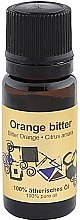 Düfte, Parfümerie und Kosmetik Ätherisches Öl Orange bitter - Styx Naturcosmetic