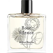Düfte, Parfümerie und Kosmetik Miller Harris Rose Silence - Eau de Parfum