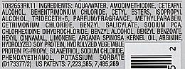 Intensivpflege für trockenes Haar - Redken Chemistry Syatem All Soft Shot Phase — Bild N3