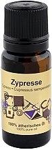 """Düfte, Parfümerie und Kosmetik Ätherisches Öl """"Zypresse"""" - Styx Naturcosmetic"""