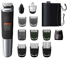 Düfte, Parfümerie und Kosmetik Haarschneider - Philips MG5740/15