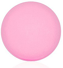 Düfte, Parfümerie und Kosmetik Schminkschwämmchen, rosa 4318 - Donegal Sponge Make-Up