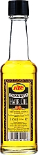 Düfte, Parfümerie und Kosmetik Haaröl Chambeli - KTC Chambeli Hair Oil