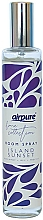 Düfte, Parfümerie und Kosmetik Raumspray mit Iris- und Bergamotteduft - Airpure Room Spray Home Collection Island Sunset