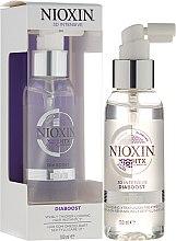 Düfte, Parfümerie und Kosmetik Verdickendes Haarelixier - Nioxin Diaboost