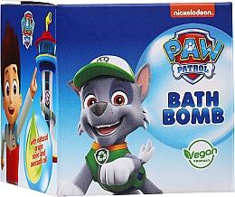 Düfte, Parfümerie und Kosmetik Badebombe mit Birnenduft - Nickelodeon Paw Patrol