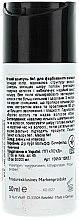 Sanftes farbschützendes Shampoo für coloriertes Haar - Alcina Hare Care Sanftes Shampoo №1 — Bild N2