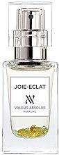 Düfte, Parfümerie und Kosmetik Valeur Absolue Joie-Eclat - Parfüm (Mini)