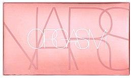 Düfte, Parfümerie und Kosmetik Make-up Palette - Nars Endless Orgasm Palette
