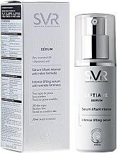 Düfte, Parfümerie und Kosmetik Intensiv verjüngendes Gesichtsserum - SVR Liftiane Intense Lifting Serum