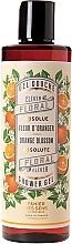 Düfte, Parfümerie und Kosmetik Duschgel Orangenblüte - Panier Des Sens Orange Blossom Shower Gel