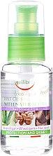 Düfte, Parfümerie und Kosmetik Flüssige Haarkristalle - Equilibra Hair Crystals Liquid