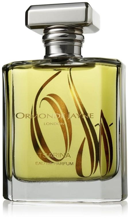 Ormonde Jayne Tsarina - Eau de Parfum — Bild N1