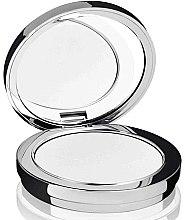 Düfte, Parfümerie und Kosmetik Transparenter Gesichtspuder - Rodial Instaglam Compact Deluxe Translucent Hd Powder