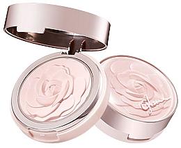 Düfte, Parfümerie und Kosmetik Aufhellender Gesichtsprimer - Missha Glow Tone-Up Rose Pact