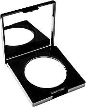 Düfte, Parfümerie und Kosmetik Pre-Wax-Körperpuder gergen Hautrötungen - Andmetics Protection Powder Before Waxing