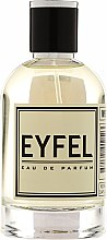 Düfte, Parfümerie und Kosmetik Eyfel Perfume M-133 - Eau de Parfum
