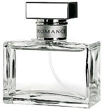 Düfte, Parfümerie und Kosmetik Ralph Lauren Romance Woman - Eau de Toilette (Tester mit Deckel)