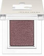Düfte, Parfümerie und Kosmetik Lidschatten - Holika Holika Piece Matching Glitter Shadow