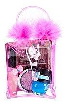 Düfte, Parfümerie und Kosmetik Make-up Set für Mädchen - Tutu Mix 23