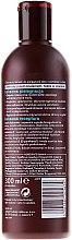 Kakaobutter-Körperlotion - Ziaja Body Lotion — Bild N2