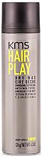 Düfte, Parfümerie und Kosmetik Haarwachs für legere Beach-Looks mit mattem Finish - KMS California Hairplay Dry Wax