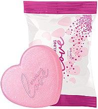 Düfte, Parfümerie und Kosmetik Seife - Oriflame Sparkling Love Soap Bar