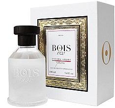 Düfte, Parfümerie und Kosmetik Bois 1920 Youth Ancora Amore - Eau de Toilette