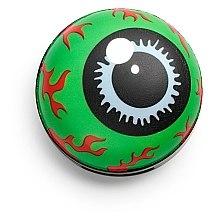 Düfte, Parfümerie und Kosmetik Highlighter - I Heart Revolution Eyeball Highlighter