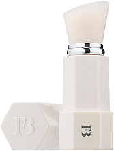 Düfte, Parfümerie und Kosmetik Puderpinsel - Fenty Beauty by Rihanna Portable Touch Up Brush