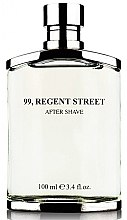 Düfte, Parfümerie und Kosmetik Hugh Parsons 99 Regent Street - Beruhigendee After Shave Lotion